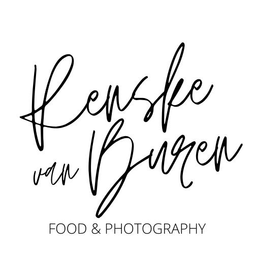 Renske van Buren